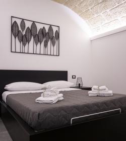 Amare Cefalù Elegant Apartment